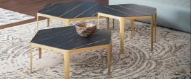Panorama coffee table